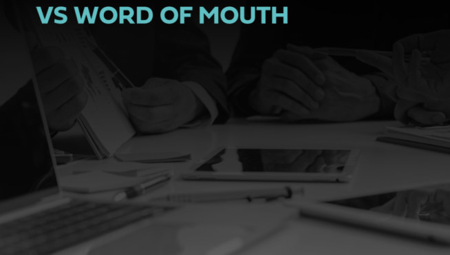 Law Firm Digital Marketing vs Word of Mouth thumbnail