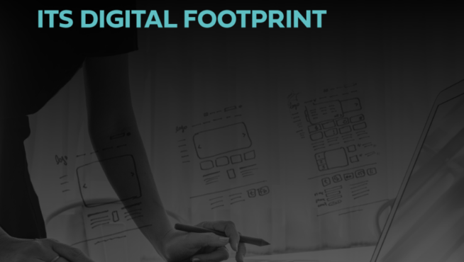 The Web Design Elements Your Firm Needs to Improve its Digital Footprint thumbnail